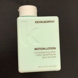 Kevin.Murphy Motion.Lotion 150 mL/5.1 fl. Oz